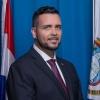 Minister Johnson Opening Remarks: Budget Debate 2019