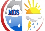 Weather Forecast: Saturday to Monday
