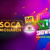 TelEm Group's TV15 to air Caribbean's premier Soca festival event Friday