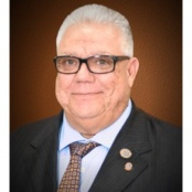 MP Buncamper: What are we really getting and what are we really giving?
