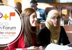 Persons Interested in Participating in 12th UNESCO Youth Forum Submit Request By Tuesday