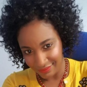 Sharine Daniel obtains Doctor of Business Administration