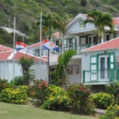 Saba to establish centralized quarantine location for COVID-19 Cases