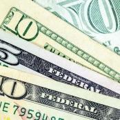 Statia proposes an increase of 10% minimum wage