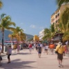The Hunt for Theo and the Stifling of Sint Maarten's Growth