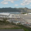 NEW - Updated COVID-19 travel entry requirements to Sint Maarten