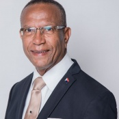MP SMITH NOT PLEASED THAT PARLIAMENT MEETING ON AGRICULTURE WAS POSTPONED