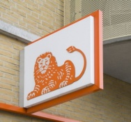 ING embroiled in Russian money laundering network: Investico