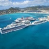 Port St. Maarten calls on local cruise fans/stakeholders to submit comments to CDC before/on Sept. 21 for the restart of cruising