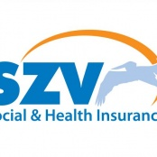 SZV Announces AOV & AWW Pension Payment Delays