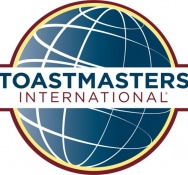 Cupecoy Sunset Toastmasters Club to host Table Topics-a-Thon with Political Candidates on Thursday