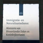 More Indian nationals in NL conned by fake IND officials, call for better warnings