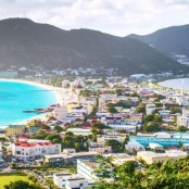 St. Maarten Tourism Bureau in search of website developers