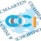 Chamber calls on Entrepreneurs to Register for November 21 Grow Your Business Workshop