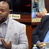 MPs Emmanuel and Buncamper critical of budget, calls for respect for police, vacation pay