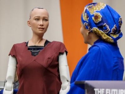 Artificial Intelligence raises ethical, policy challenges – UN expert