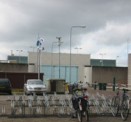 Prison population goes up, but almost half of all prisoners are still awaiting trial