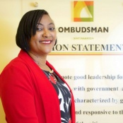 Ombudsman calls on former students who studied in the Netherlands