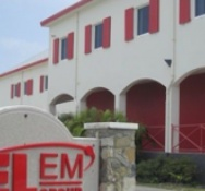 TelEm Group main building closed for two days for deep clean