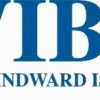 WIB EXTENDS MORATORIUM TO THE END OF AUGUST