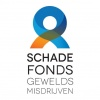 47 applications filed with Schadefonds CN