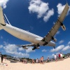 Safety measures a top priority as SXM Airport readies for staggered re-opening in June