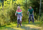 Pension cuts likely as low interest rates hit biggest Dutch funds