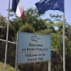 Prefecture extends border crossing restrictions until September 1