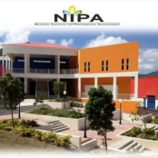 NIPA Prepares Strategically for World of Professional Training