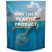 Single-use plastics cross-border venture