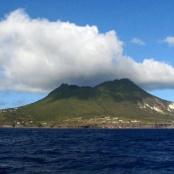 Tax Service Sint Eustatius moving back