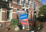 Home ownership no longer a real option for the average person: Telegraaf