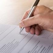 Dutch CBS starts Student Survey 2020 in November