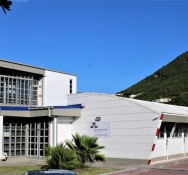Public Prosecutor's Office files for appeal in cassation on the decision to reject request for inquiry into the Sint Maarten Harbour Group