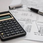 Sixth EZK compensation for affected entrepreneurs