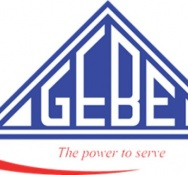NV GEBE Supervisory Board Congratulates Daniel on Accomplishment