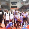 SXMNBA: Camps/training sessions are rebuilding and strengthening the foundation of basketball