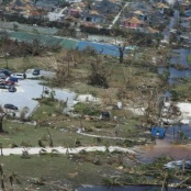 THE ROTARY CLUBS OF ST. MAARTEN/ST. MARTIN, ANGUILLA AND ST. BARTHS EXTENDING RELIEF EFFORTS