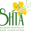 SHTA UNDERLINES VALUE OF STABILITY