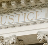 Courts are getting tougher on violent crime and sexual assault: research