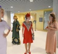 Junior minister Mona Keijzer sacked for coronavirus pass comments