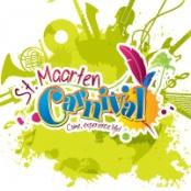 SCDF announce registration figures for Carnival 2020