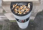 Record numbers stop smoking but one third of young Dutch adults still light up