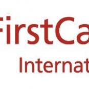 Join CIBC FirstCaribbean Women in Leadership