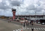 Customs Caribbean Netherlands intercepts drugs at Bonaire airport