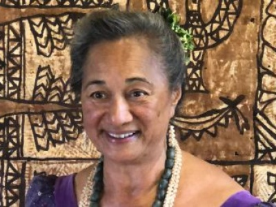 First Person: COVID-19 helping Hawaiians to 'recognize the importance of heritage'