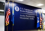 U.S. Customs and Border Protection Introduces Simplified Arrival to Secure and Streamline International Arrivals