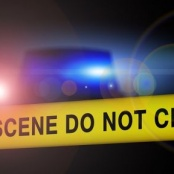 Police looking for assistance in connection with machete assault