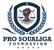 Pro Soualiga: A People Under Authority Cannot Exercise Genuine Free Will