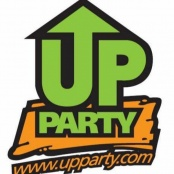 UP Party mourns death of iconic teacher and daughter of the soil